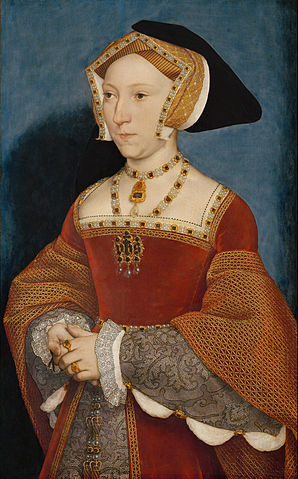 1536-Hans_Holbein_the_Younger_-_Jane_Seymour,_Queen_of_England_-_Google_Art_Project