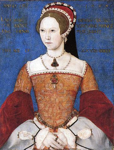 1545-Mary_I_by_Master_John