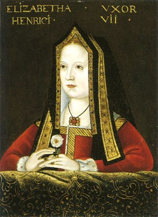 1500-Elizabeth_of_York_from_Kings_and_Queens_of_England