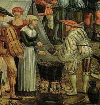 1529-german