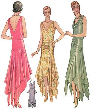 1920s-dress-pattern