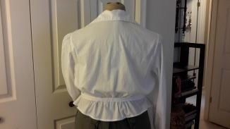 elsie-blouse-back