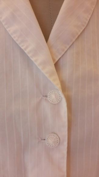 elsie-blouse-buttons