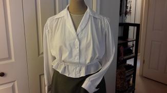 elsie-blouse-front