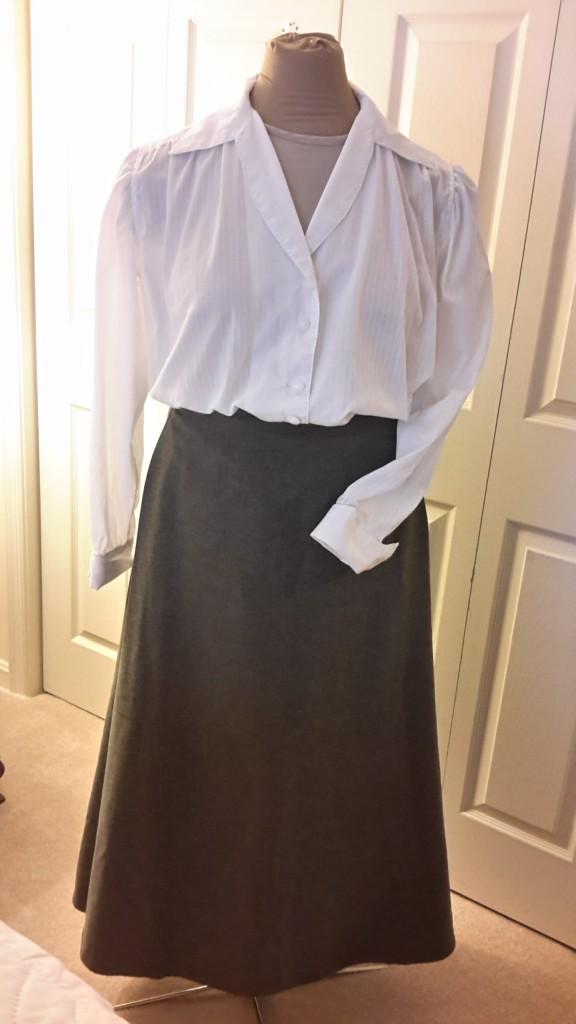 elsie-blouse-full-front