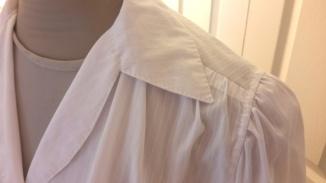 elsie-blouse-shoulder-detail