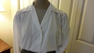 elsie-blouse-tucked