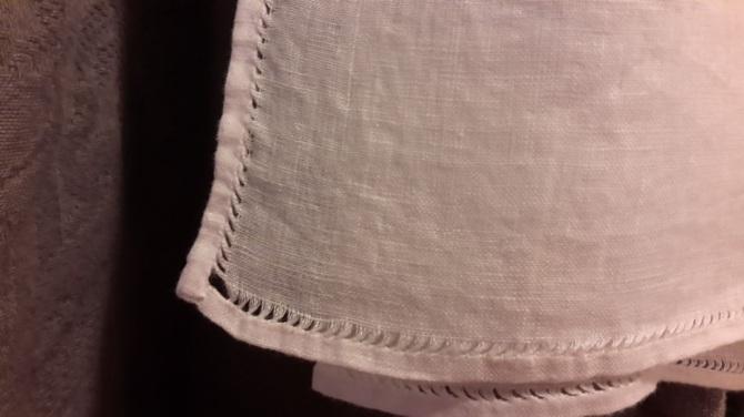 plaited-apron-drawn-thread-hem