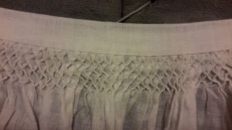 plaited-apron-smocking