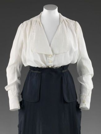 wwi-blouse-starched-cotton-lawn-blouse-great-britain-ca-1909