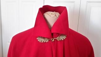 red-cloak-clasp