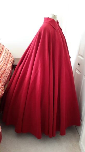 red-cloak-side