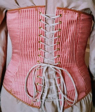 striped-corset-back