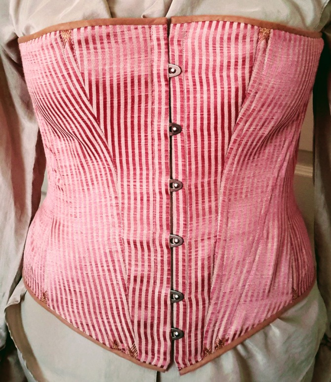 striped-corset-front