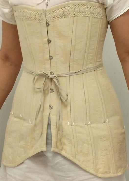 corset-front
