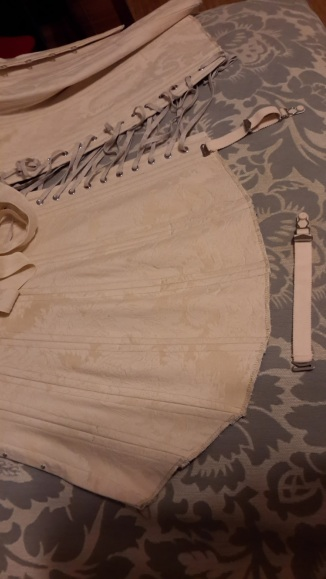 wwi-corset-progress