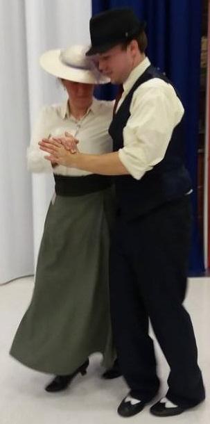 wwi-dance-2