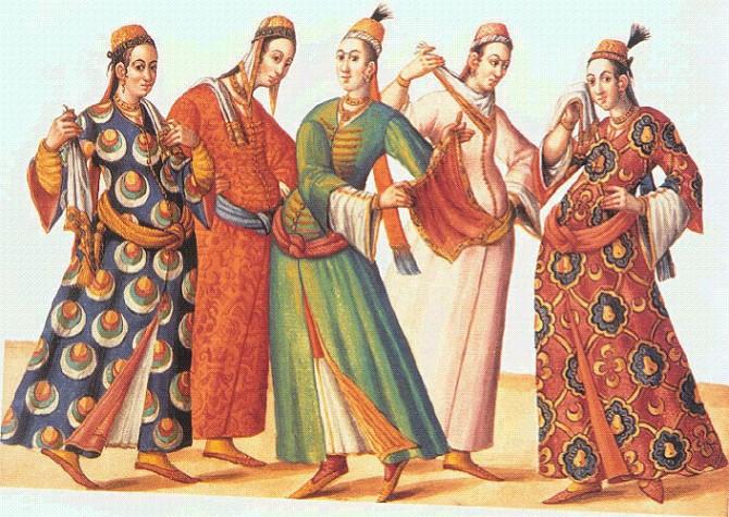 Palace_Dancers
